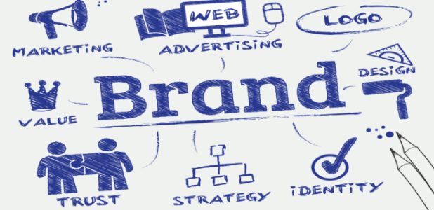 Your Brand is a Promise